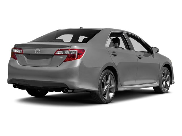 2014 toyota camry se sport wilbraham ma area toyota dealer serving wilbraham ma new and used. Black Bedroom Furniture Sets. Home Design Ideas