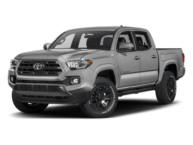 2016 Toyota Tacoma Sr5 V6 Wilbraham Ma Area Dealer Serving New And Used Dealership Springfield Holyoke Chico