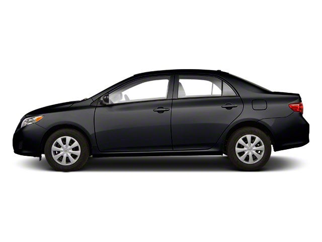 Lovely 2010 Toyota Corolla LE In Wilbraham, MA   Lia Toyota Of Wilbraham
