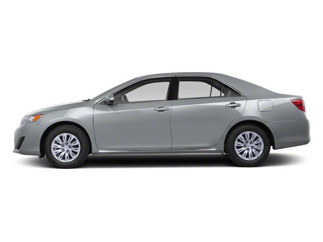 2012 Toyota Camry SE In Wilbraham, MA   Lia Toyota Of Wilbraham