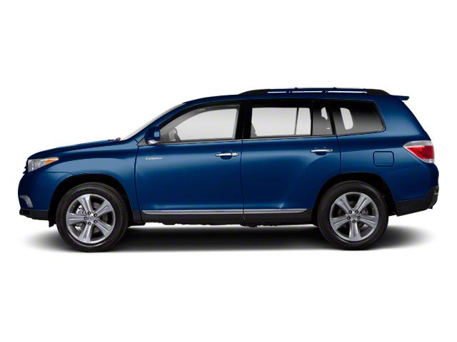 autos toyota luxury highlander at used sport detail serving