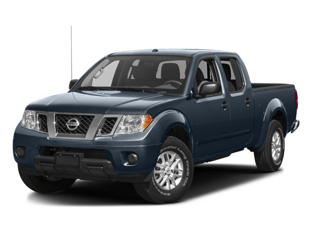 New Nissan And Used Car Dealer Serving Springfield Autos