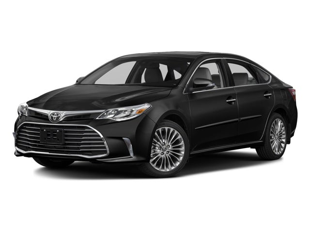 2017 Toyota Avalon Exterior Colors And Accessories 2017 2018 Best Cars Reviews