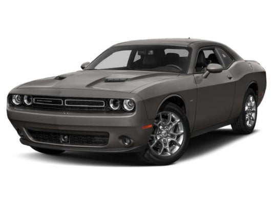 2018 dodge challenger gt in wilbraham, ma - lia toyota of wilbraham