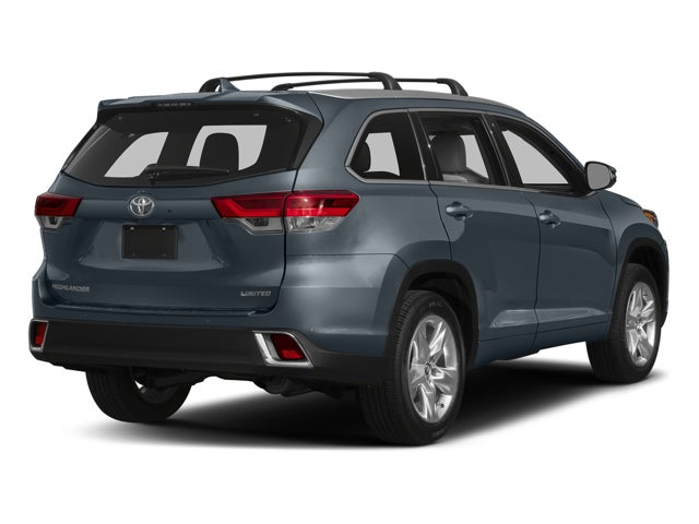 2018 toyota highlander limited toyota dealer serving wilbraham ma rh liatoyotaofwilbraham com toyota previa repair manual online toyota workshop manual online