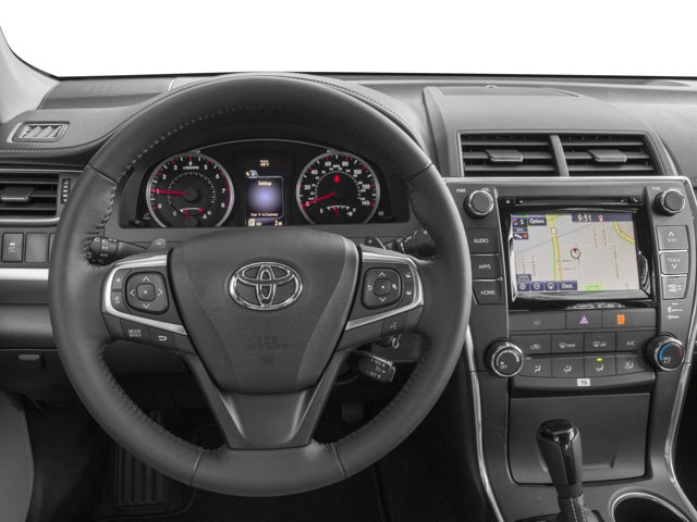 2015 Toyota Camry LE In Wilbraham, MA   Lia Toyota Of Wilbraham